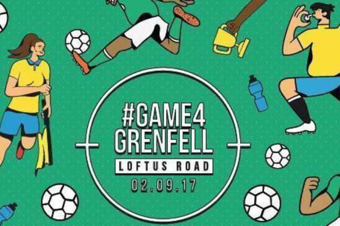 game4grenfell
