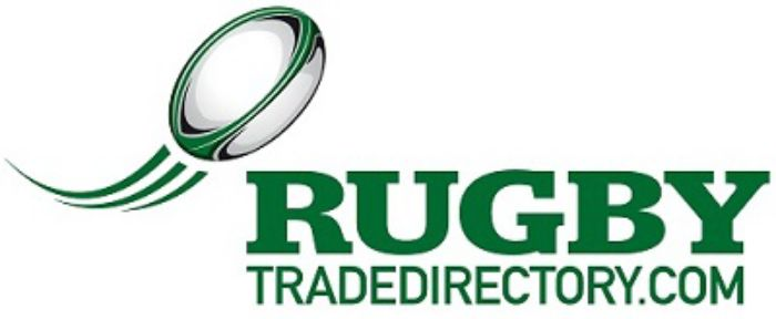 Rugby Trade Logo