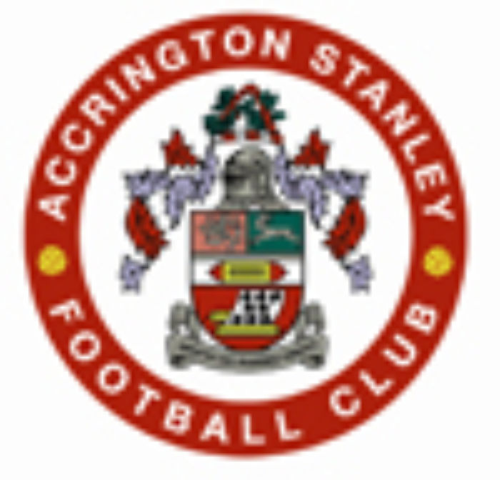 Accrington-Stanley-Football-Club