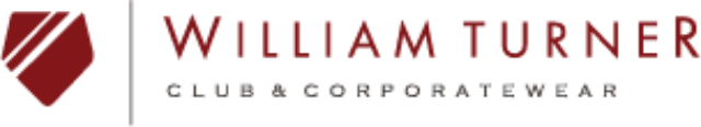 William Turner Ties logo
