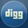 digg-40x40