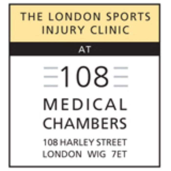 108-harley-street-sports-injury-clinic