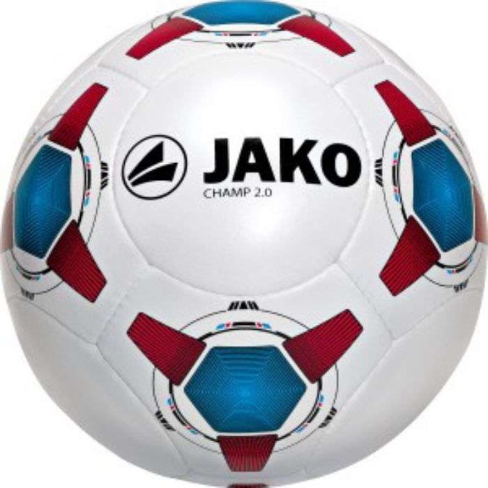 Football Conference Jako 2