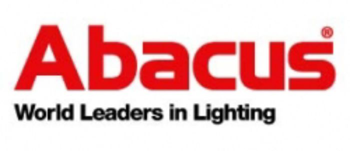 Abacus Lighting Logo
