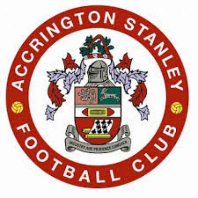 Accrington chairman reacts angrily to decision to allow Saturday 3pm kick to be streamed