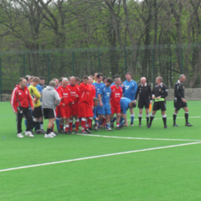 ACCROSS-3G-pitch-launch