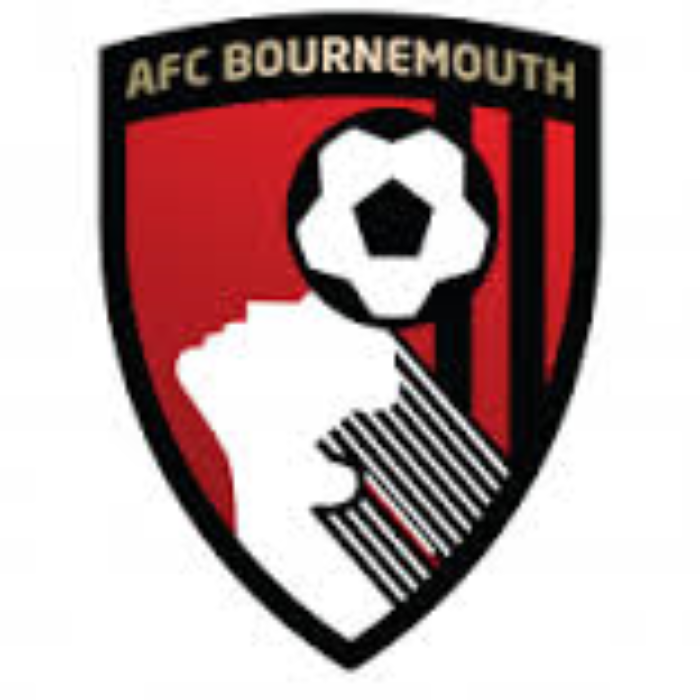 AFC Bouremouth logo