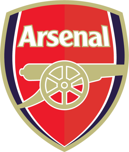 Arsenal sign travel insurance partnership