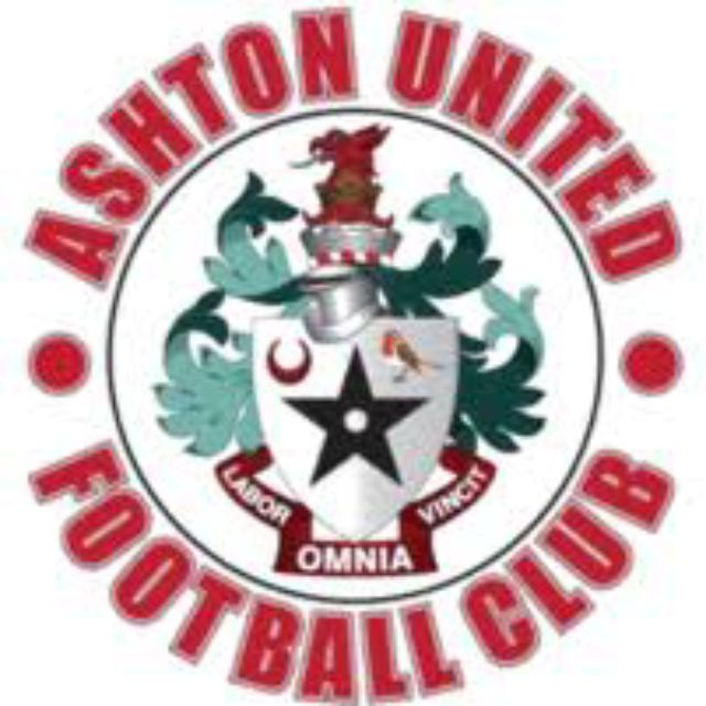 Ashton United announce new exciting plans