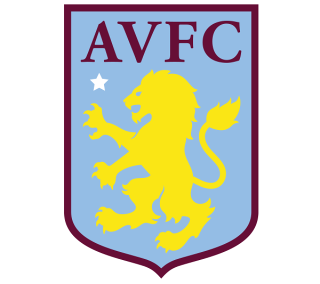 Aston Villa announce kit partnership