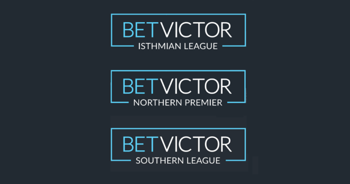 BetVictor leagues