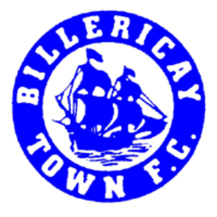 Billericay-Town