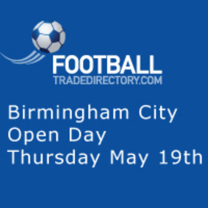 Birmingham-City-Open-Day