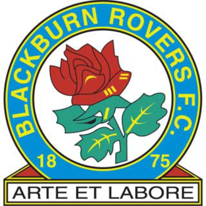 blackburn.