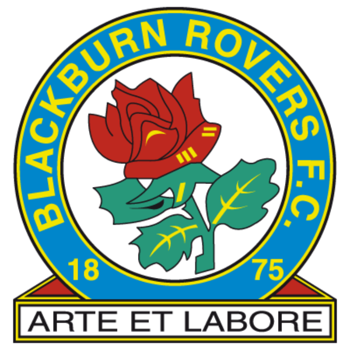 blackburn-rovers.