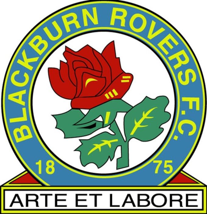 blackburn-rovers-fc-logo