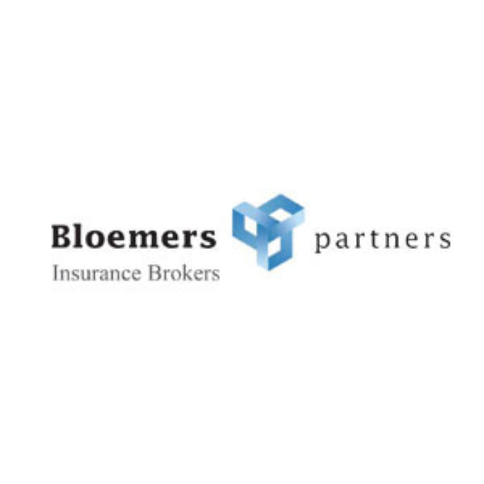 Bloemers-&-Partners