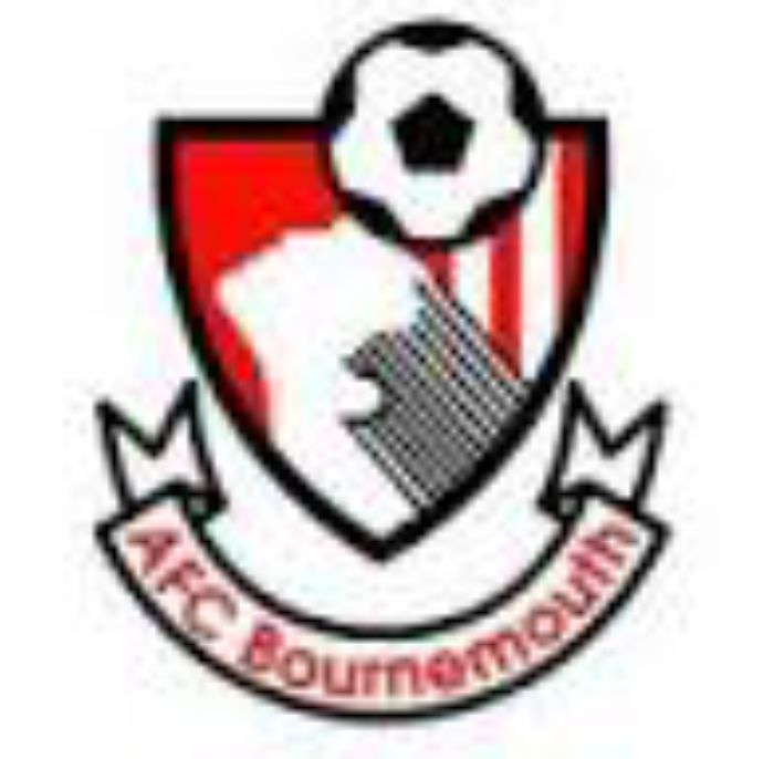 old Bournemouth logo