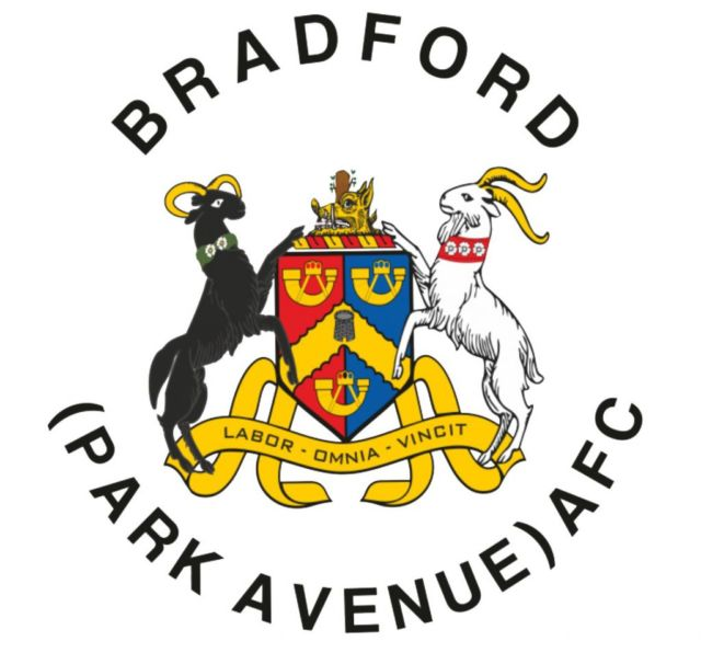 Bradford Park Avenue appoint new Director of Football