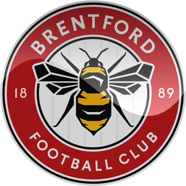 Brentford announce new stadium founding partner