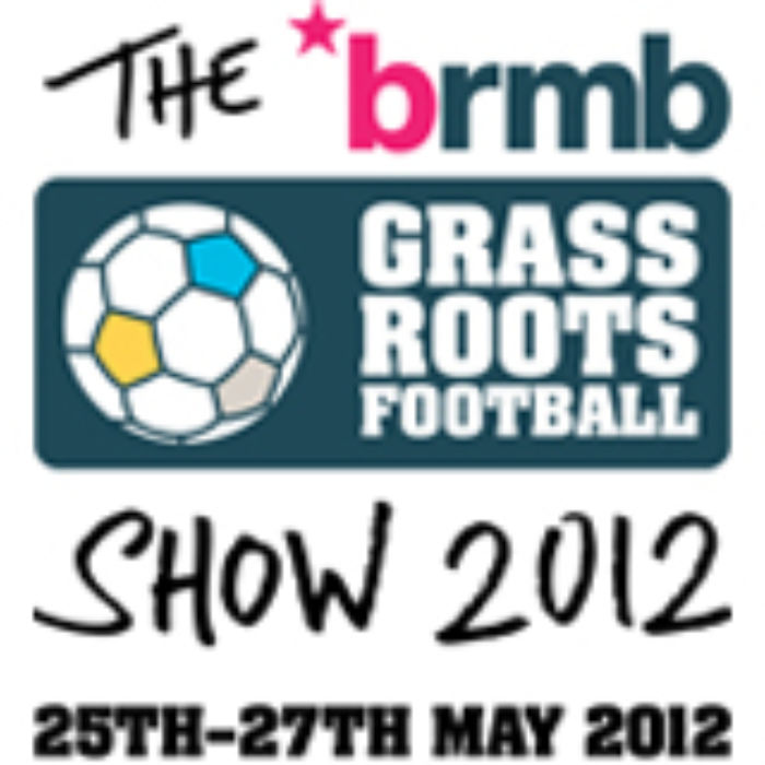 BRMB Grass Roots 2012 NL copy