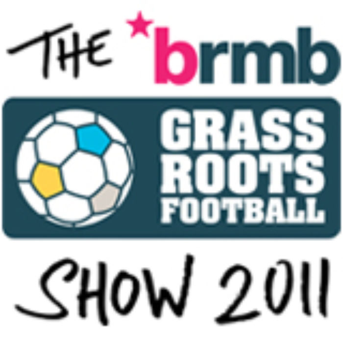 brmb-Grass-Roots-Football-Show-nl