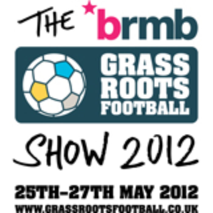 BRMB Grass Roots May 2012