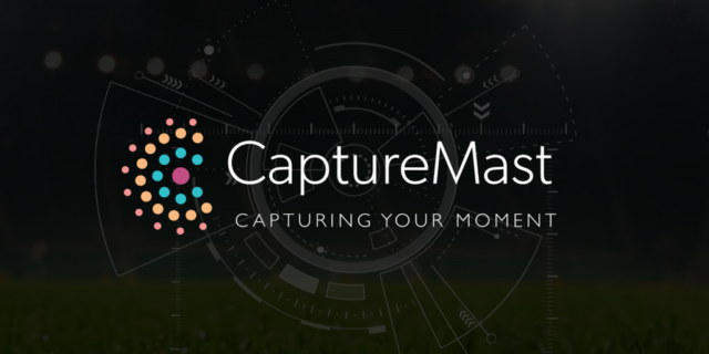 Capture your moments with newly launched CaptureMast