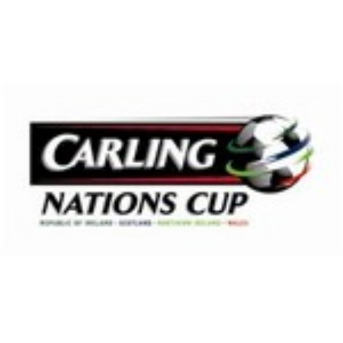 Carling-Nations-Cup
