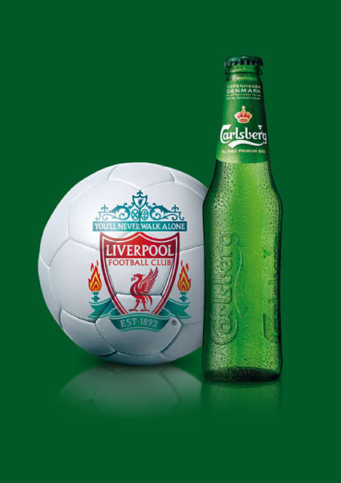 carlsberg-liverpool-ball