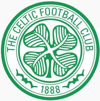 celtic-fc-logo.png