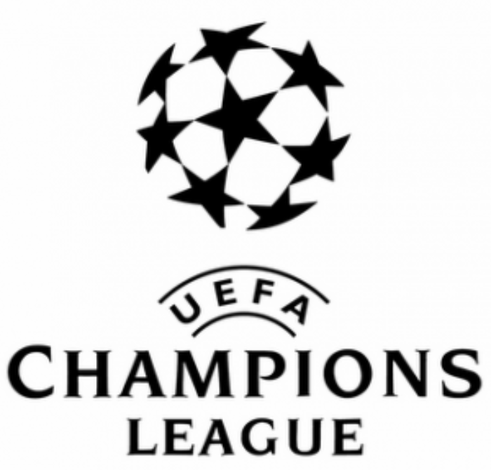 champions-league-logo-
