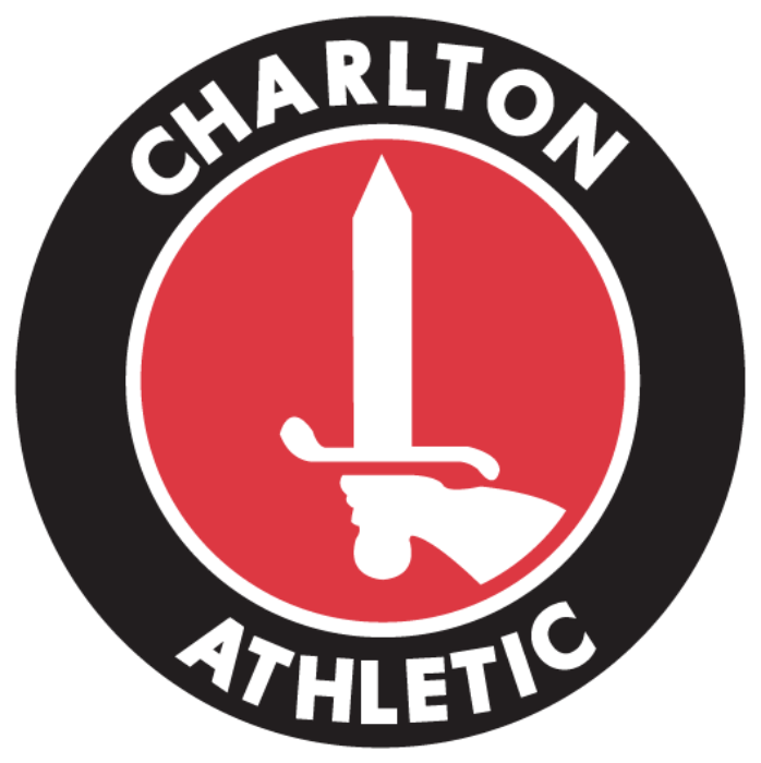 charlton-athletic