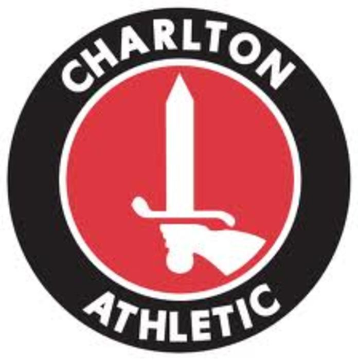 Charlton Athletic Logo
