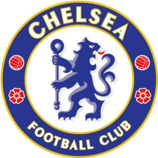 Chelsea sign music partnership