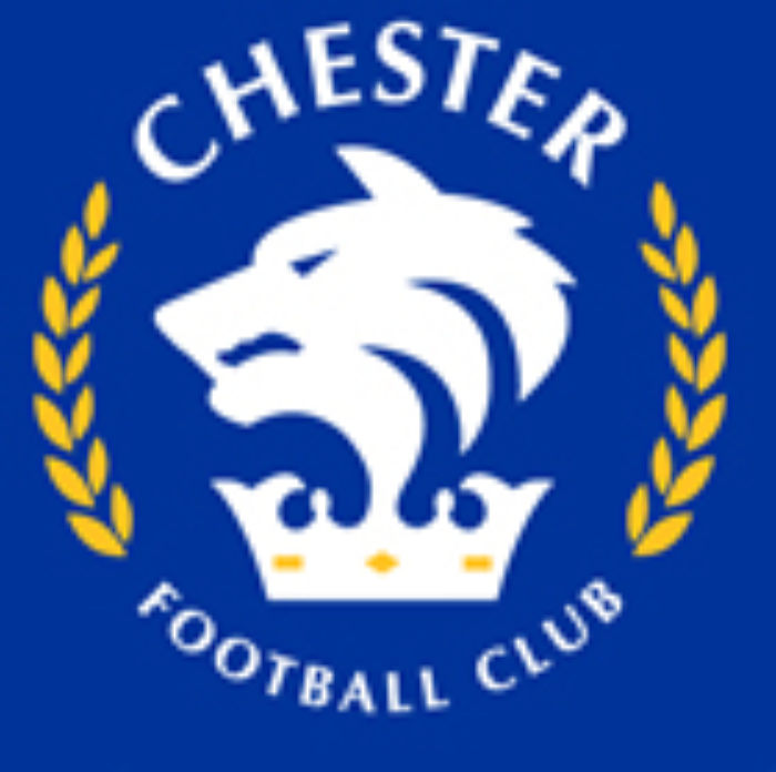 Chester-FC