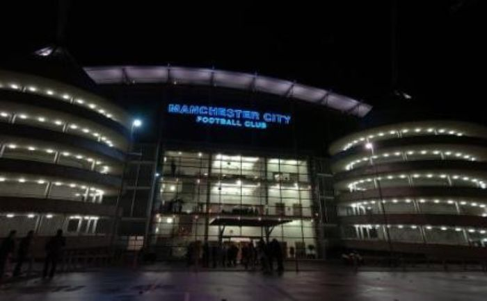 city-of-manchester-stadium