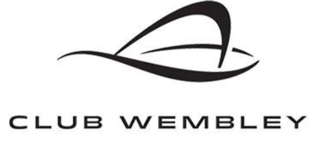 Club Wembley partners with SME National Business Awards