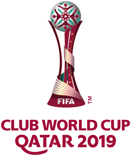 BBC secure rights for Club World Cup