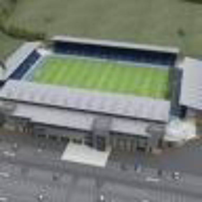 colchester new stadium