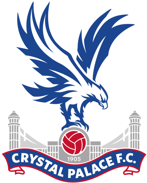 Crystal Palace to transform Selhurst Park