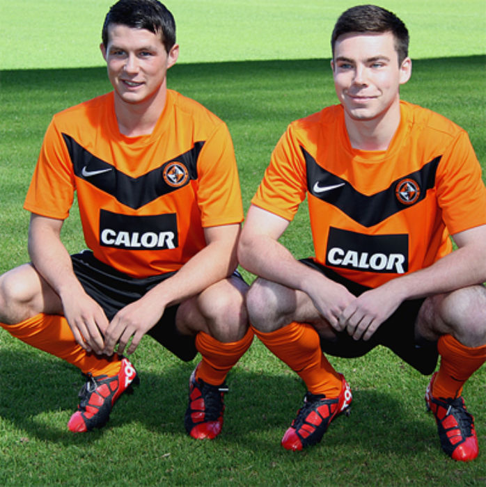 Dundee-United-Calor-deal