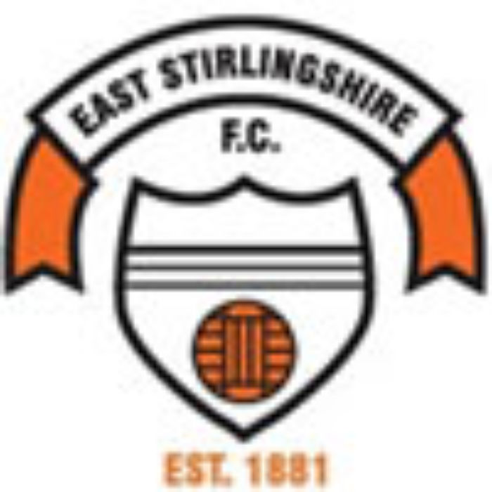 east-stirlingshire-128725009