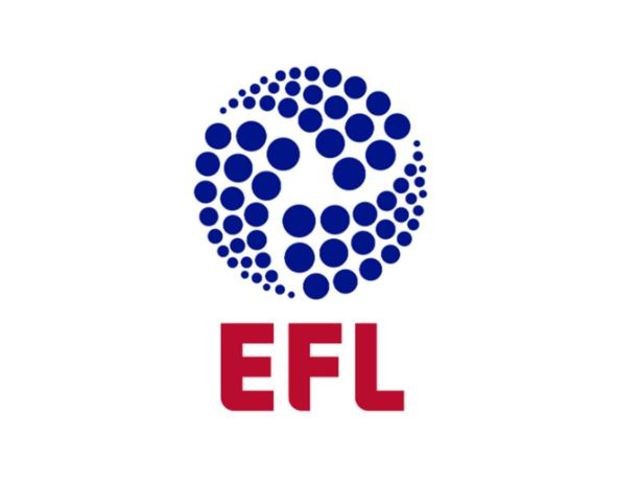 EFL rubber stamp three-year extention of EFL Futures