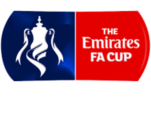 The Emirates FA Cup credited for generating high social media stats