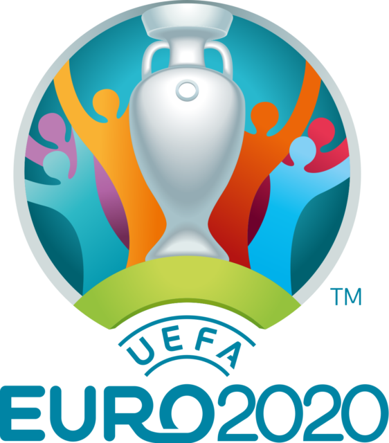 Teams to be allowed to select 26 players in Euro 2020 squads