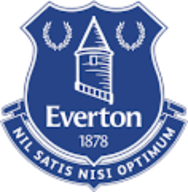 Everton thanks fans for Stadium views