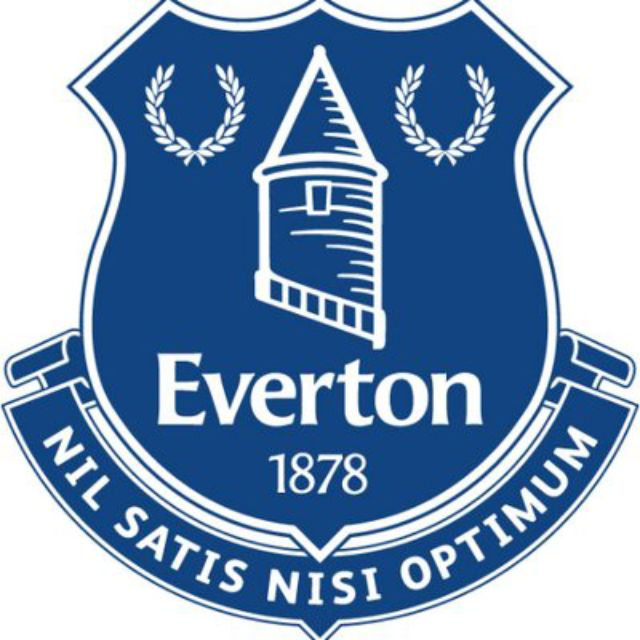 Everton secure lease for new stadium