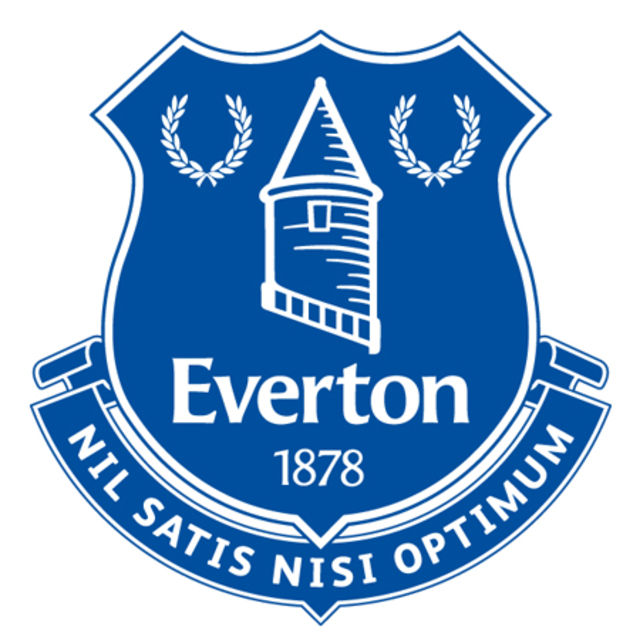 Everton Women announce partnership with local college