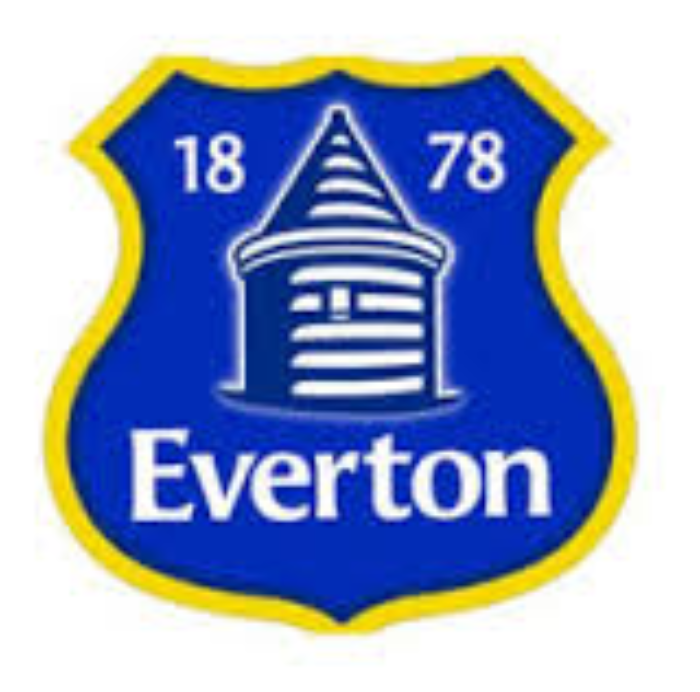 everton crest new 2